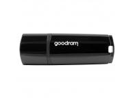 Memorie Externa GoodRam UMM3, 16Gb, USB 3.0, Neagra UMM3-0160K0R11