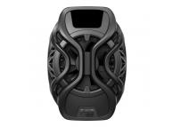 Cooler Telefon Baseus GAMO Refriger GA06, ventilator racire, afisaj, Negru GMGA06-01