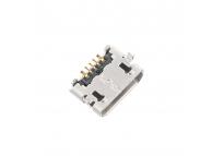 Conector Incarcare / Date Huawei P8 (2015) / Huawei P8lite(2015) ALE-L21 14240880