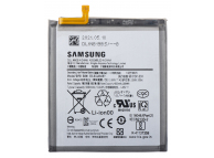 Acumulator Samsung Galaxy S21 Ultra 5G, EB-BG998ABY