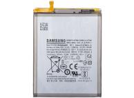 Acumulator Samsung Galaxy A32 5G A326 / Samsung Galaxy A42 5G / Samsung Galaxy A72 5G A725, EB-BA426ABY