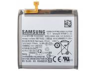 Acumulator Samsung Galaxy A80 A805, EB-BA905ABU