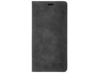 Husa Piele Tactical Xproof pentru Samsung Galaxy A52 A525 / Samsung Galaxy A52 5G, Neagra