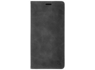 Husa Piele Tactical Xproof pentru Samsung Galaxy A42 5G, Neagra