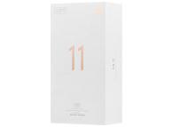Cutie fara accesorii Xiaomi Mi 11