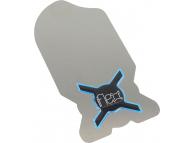 Clips Metalic OEM, Flexibil, Pentru desfacut Display
