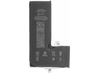 Acumulator Apple iPhone 11 Pro, Cu Adeziv Baterie