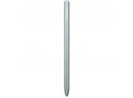 Creion Touch Pen Samsung Galaxy Tab S7 FE T730, Verde EJ-PT730BGEGEU