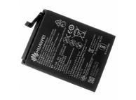Acumulator Huawei P10 / Huawei Honor 9, HB386280ECW 24022351