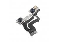 Camera Frontala - Senzor Face ID Apple iPhone 12 Pro, Cu banda