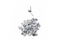 Suruburi Apple iPhone 12 Pro, Argintii