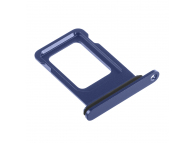 Suport SIM Apple iPhone 12, Albastru