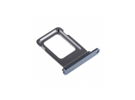 Suport SIM Apple iPhone 12 Pro / Apple iPhone 12 Pro Max, Albastru