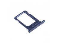 Suport SIM Apple iPhone 12 mini, Albastru