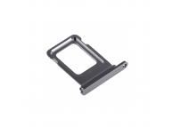 Suport SIM Apple iPhone 12 Pro / Apple iPhone 12 Pro Max, Gri