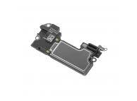 Difuzor Apple iPhone 12 Pro