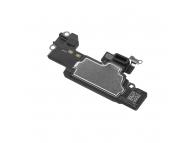 Difuzor Apple iPhone 12 mini