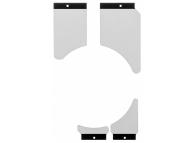 Adeziv Acumulator OEM pentru Apple iPhone 12 Pro Max