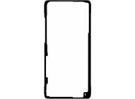 Adeziv Capac Baterie OEM pentru Samsung Galaxy Note 20 N980 / Samsung Galaxy Note 20 5G N981