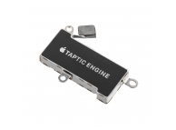 Motor vibrator Apple iPhone 12 Pro