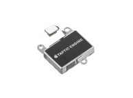 Motor vibrator Apple iPhone 12 mini