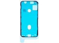 Adeziv Acumulator OEM pentru Apple iPhone 12 mini