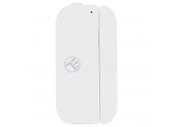 Senzor Tellur Smart, Inteligent, WiFi, Pentru Usa / Fereastra, Alb TLL331091