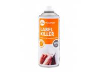 Spray Indepartare Etichete OEM Killer, 400ml