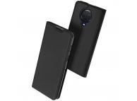 Husa Poliuretan DUX DUCIS Skin Pro pentru Xiaomi Mi 11 Pro, Neagra