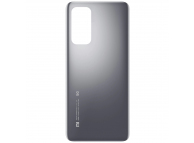Capac Baterie Xiaomi Mi 10T 5G, Gri