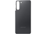 Capac Baterie  Samsung Galaxy S21 5G, Gri
