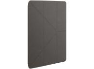 Husa Tableta TPU UNIQ Transforma Rigor pentru Apple iPad Pro 11 (2020), Neagra