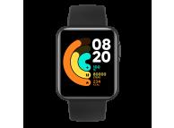 Ceas Smartwatch Xiaomi Mi Watch Lite, Negru BHR4357GL