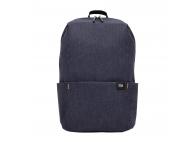 Rucsac Laptop Xiaomi Mi Casual Daypack, 13.3 inch, WaterProof, Negru ZJB4143GL