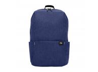 Rucsac Laptop Xiaomi Mi Casual Daypack, 13.3 inch, WaterProof, Bleumarin ZJB4144GL