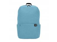 Rucsac Laptop Xiaomi Mi Casual Daypack, 13.3 inch, WaterProof, Bleu ZJB4145GL