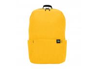 Rucsac Laptop Xiaomi Mi Casual Daypack, 13.3 inch, WaterProof, Galben ZJB4149GL