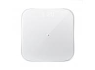 Cantar Corporal Xiaomi Mi Smart Scale 2, Bluetooth, 150kg, Alb NUN4056GL