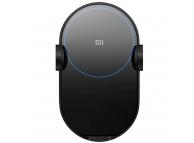 Incarcator Auto Wireless Xiaomi Mi Car, Quick Charge, 20W, Negru GDS4127GL