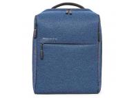 Rucsac Laptop Xiaomi Mi City Backpack 2, 15.6inch, Albastru ZJB4193GL