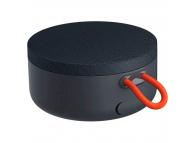 Mini Boxa Portabila Bluetooth Xiaomi Mi Portable, Gri BHR4802GL
