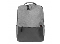 Rucsac Laptop Xiaomi Mi Commuter Backpack, 15inch, Gri Deschis BHR4904GL