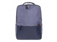 Rucsac Laptop Xiaomi Mi Commuter Backpack, 15inch, Albastru Deschis BHR4905GL