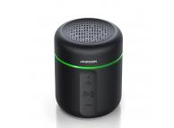 Boxa Portabila Bluetooth Joyroom JR-ML02, BT 5.0, 5W, Neagra