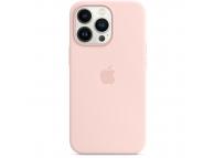 Husa TPU Apple iPhone 13 Pro Max, MagSafe, Roz MM2R3ZM/A