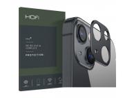 Rama Protectie Camera Spate HOFI ALUCAM PRO+ pentru Apple iPhone 13 mini / Apple iPhone 13, Neagra