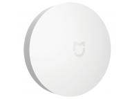 Intrerupator Xiaomi Wireless Switch, Alb YTC4040GL