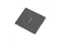 Acumulator HTC Desire HD Bulk
