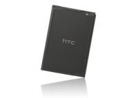 Acumulator HTC BA-S530 Swap Bulk