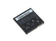 Acumulator HTC BA-S800 Bulk